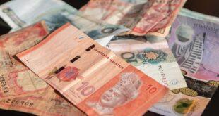 Währung und Finanzen